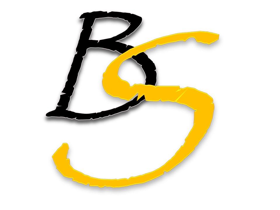 Beimschuster-Logo